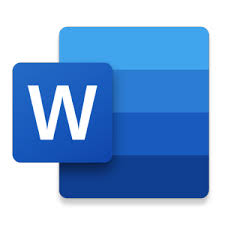 descargar Word para documentos